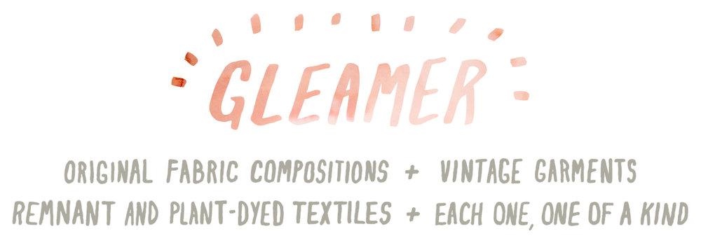 GLEAMER_header1b.jpg