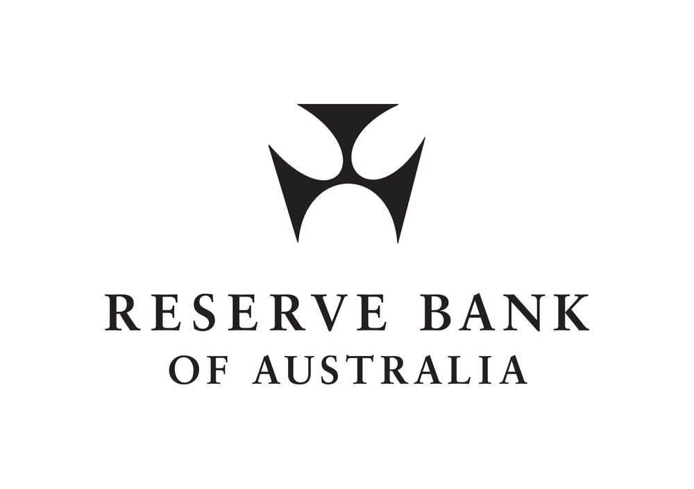 reserve-bank-of-australia-logo.jpg