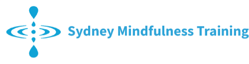 Sydney Mindfulness Training