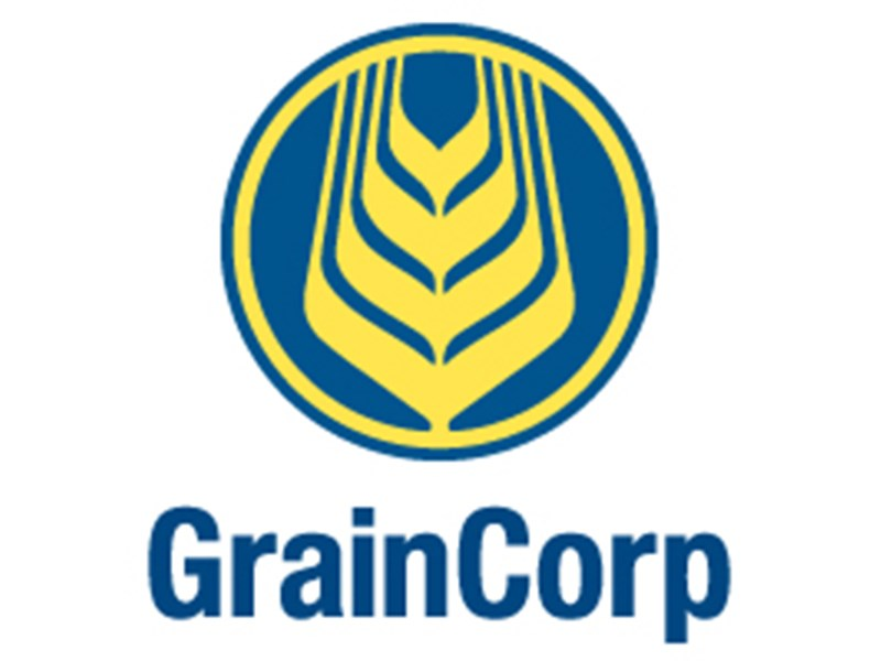 GrainCrop.jpg