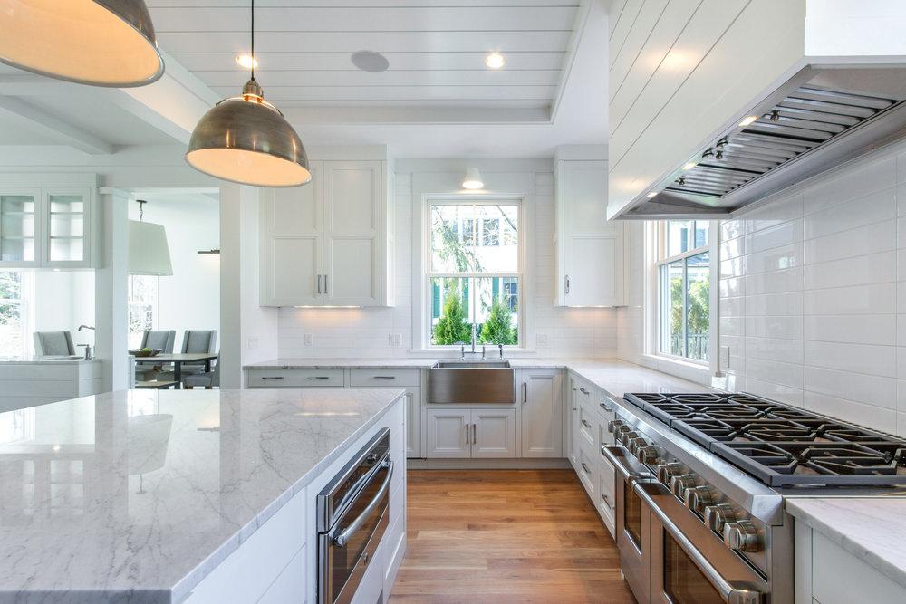 imperial kitchen re-edit-1.jpg