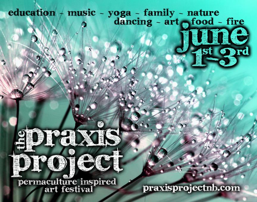 2018-praxis-handbill-i-front-draft-2-small_orig.png