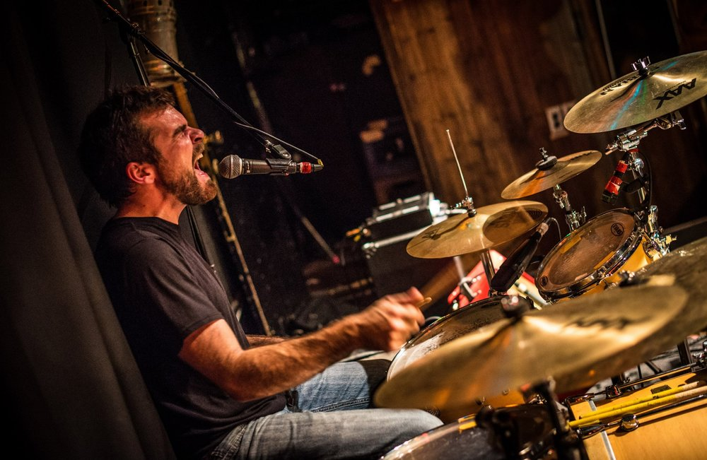 Adam Drums.jpg