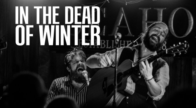 The-Dead-Of-Winter_Cover.jpg
