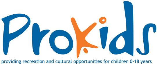 pro-kids-logo.jpg
