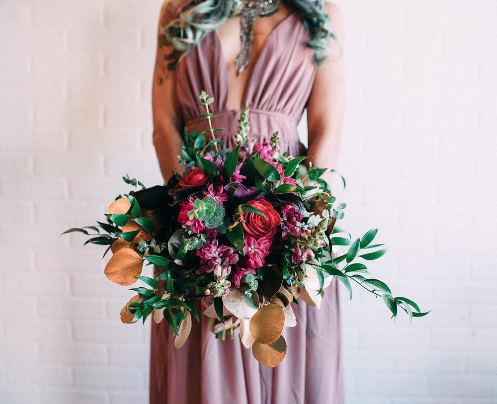 florals3(1of1).jpg