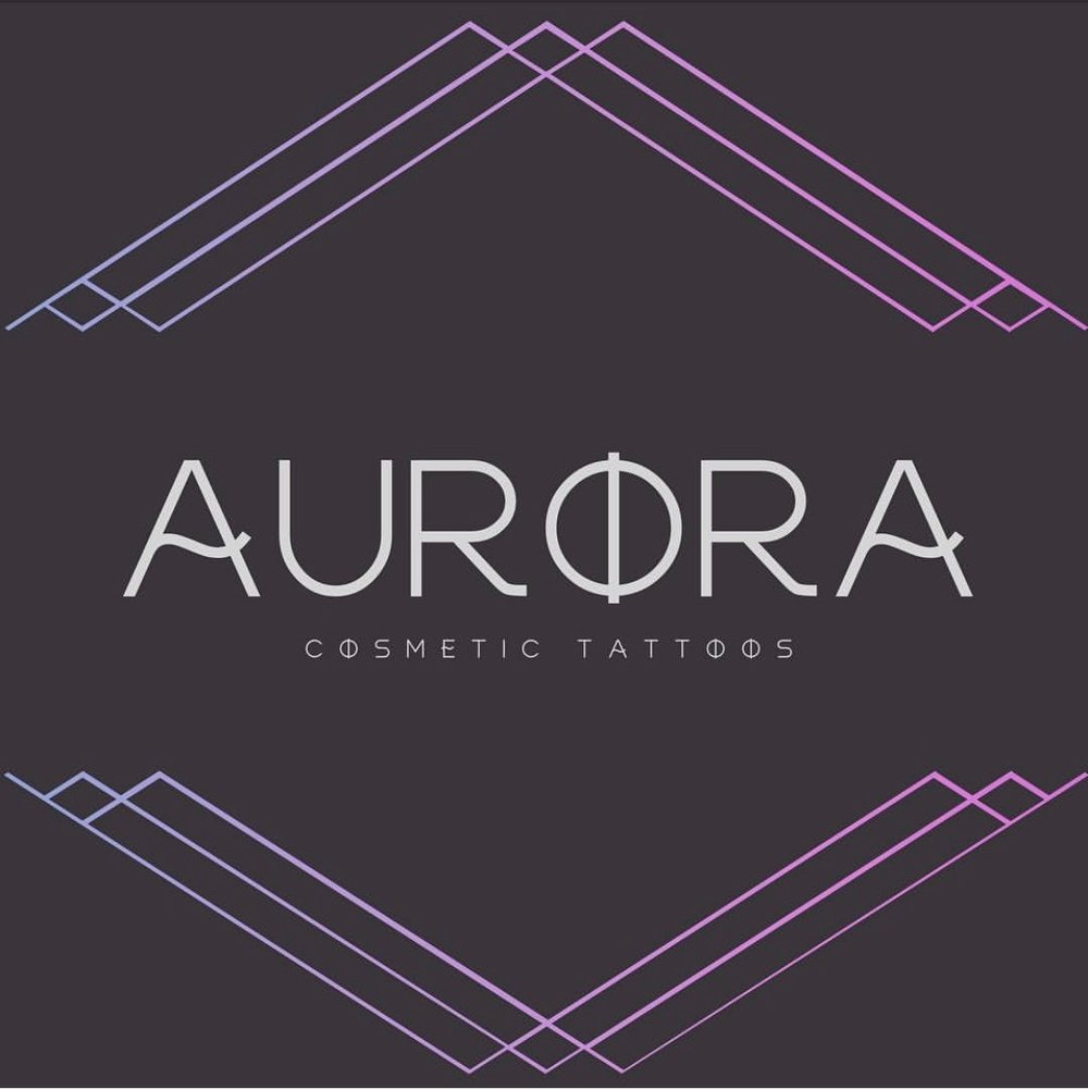 Aurora Cosmetic Tattoos - Located in the beautiful historic Downtown St. Cloud, Florida.1036 Pennsylvania Ave. Saint Cloud Ave 34769