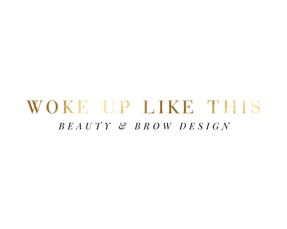 Woke Up Like This Beauty & Brow Design - Located in beautiful Downtown Winter Park, Florida.185 N Lakemont Ave, Suite BWinter Park, FL  32792Phone: 407-474-9185Email:  info@wokeuplikethis.us