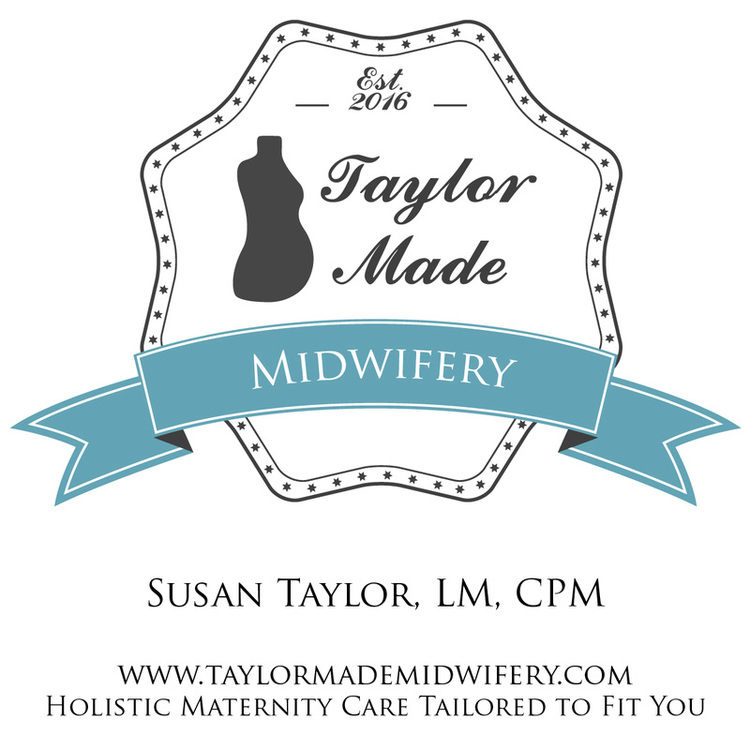 Taylor Made Midwifery