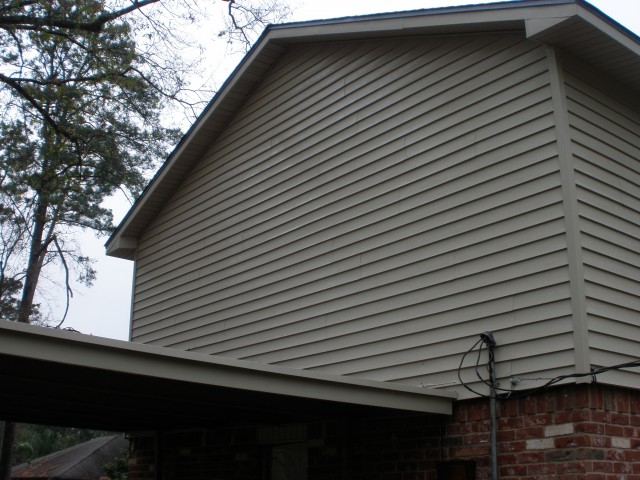 Gregg-Home-Kingwood-TX-After-e1299367877967.jpg