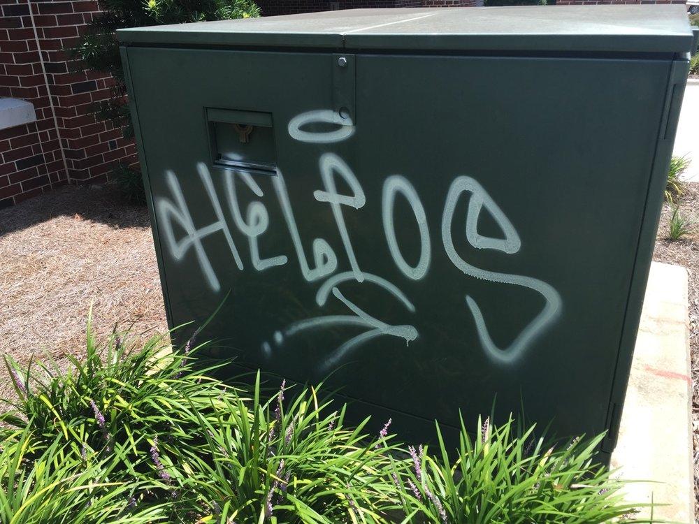 Grafitti-before.jpeg