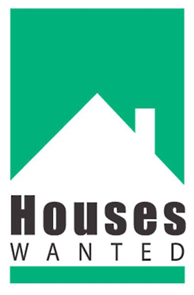 Houses Wanted Logo.jpg