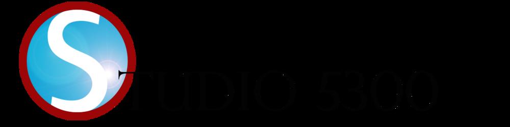 studio 5300 6.16 v7.png