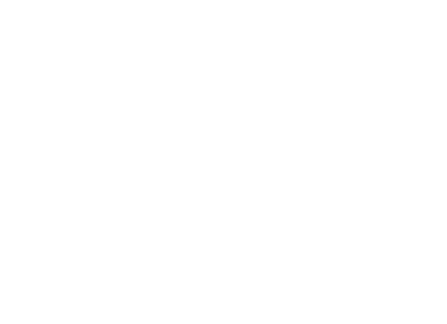 What Would Cheesus Do