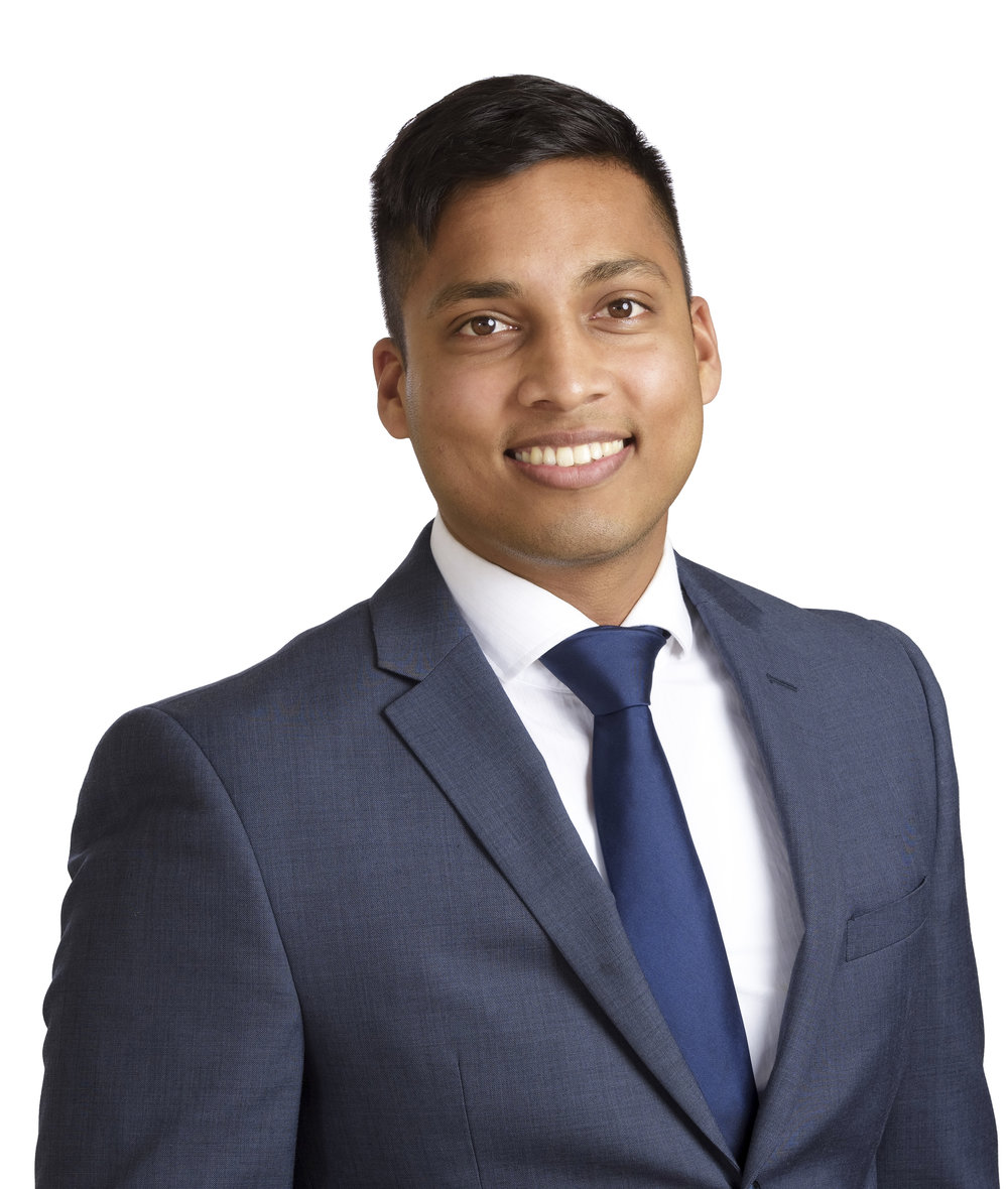 Rupesh SBA Headshot Final.jpg