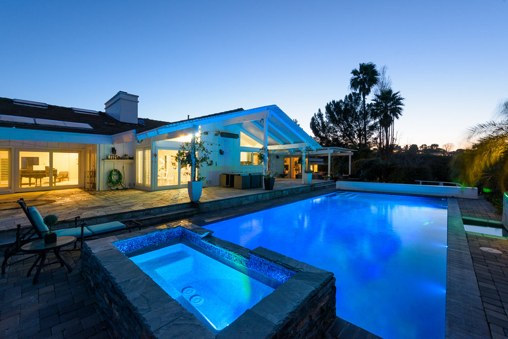 27 Buggy Whip, Rolling Hills CA 90274 | $5,495,000 -
