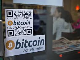 bitcoin in store window pic.jpg