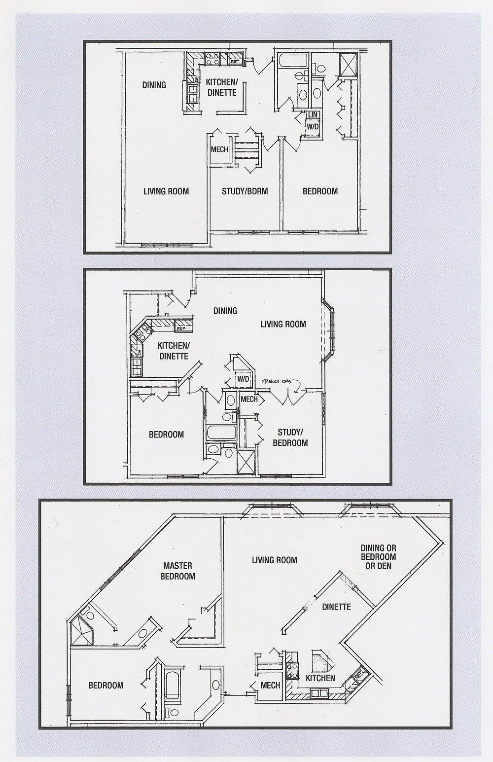Landings Floor Plan.JPG