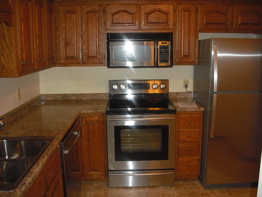 New Kitchen SS #107.JPG