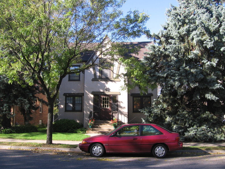 2936 Johnson St. 2.JPG