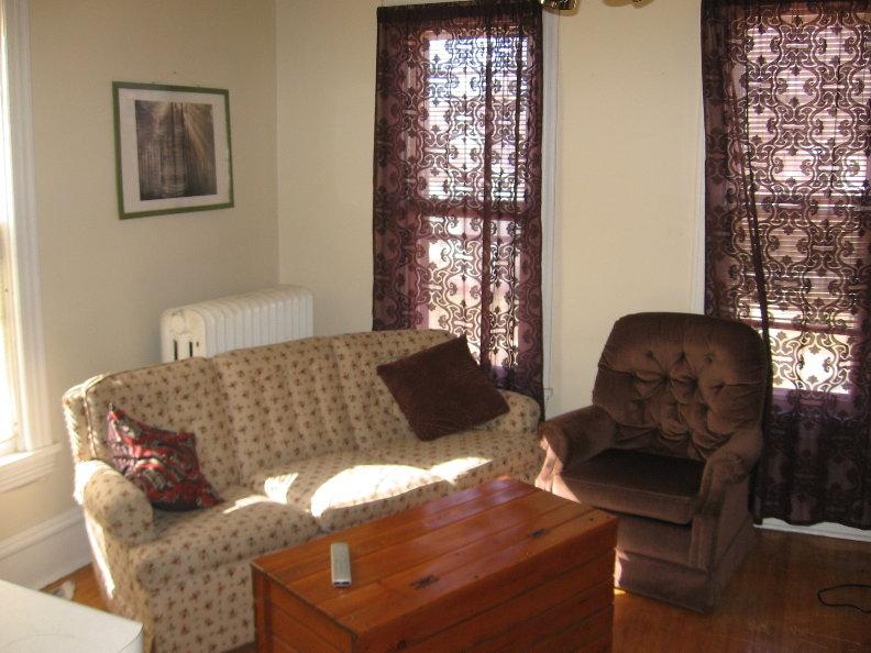 Living Room #3 1.JPG