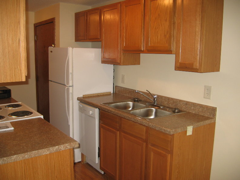 New Kitchen 2.JPG