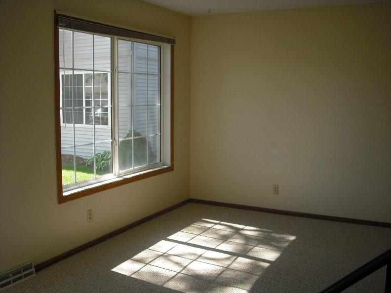Living Room #3-2.JPG