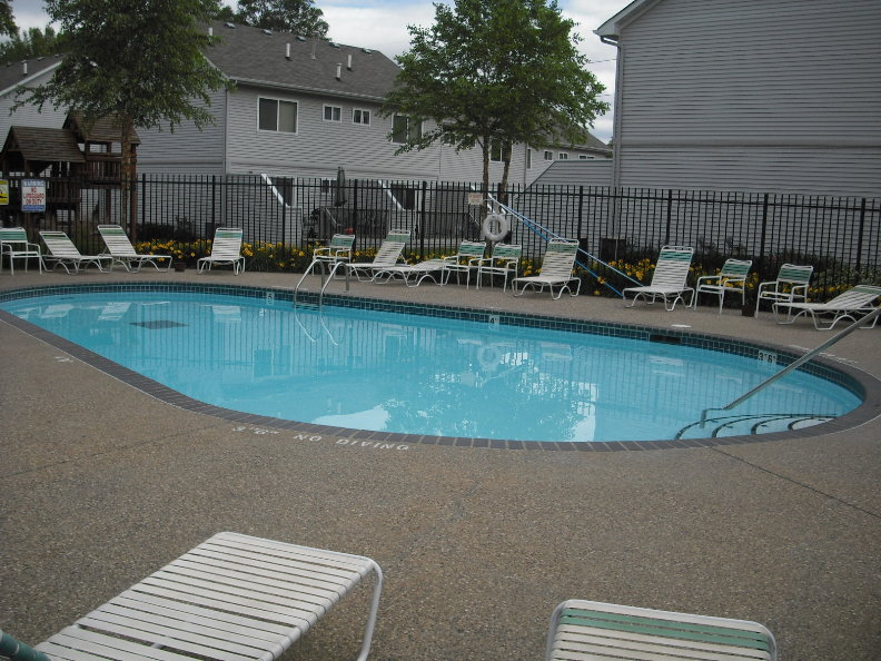 Pool from north.JPG