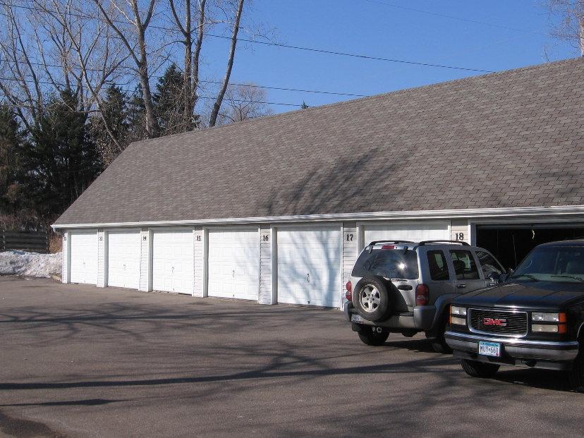 South Garages 12-20.JPG