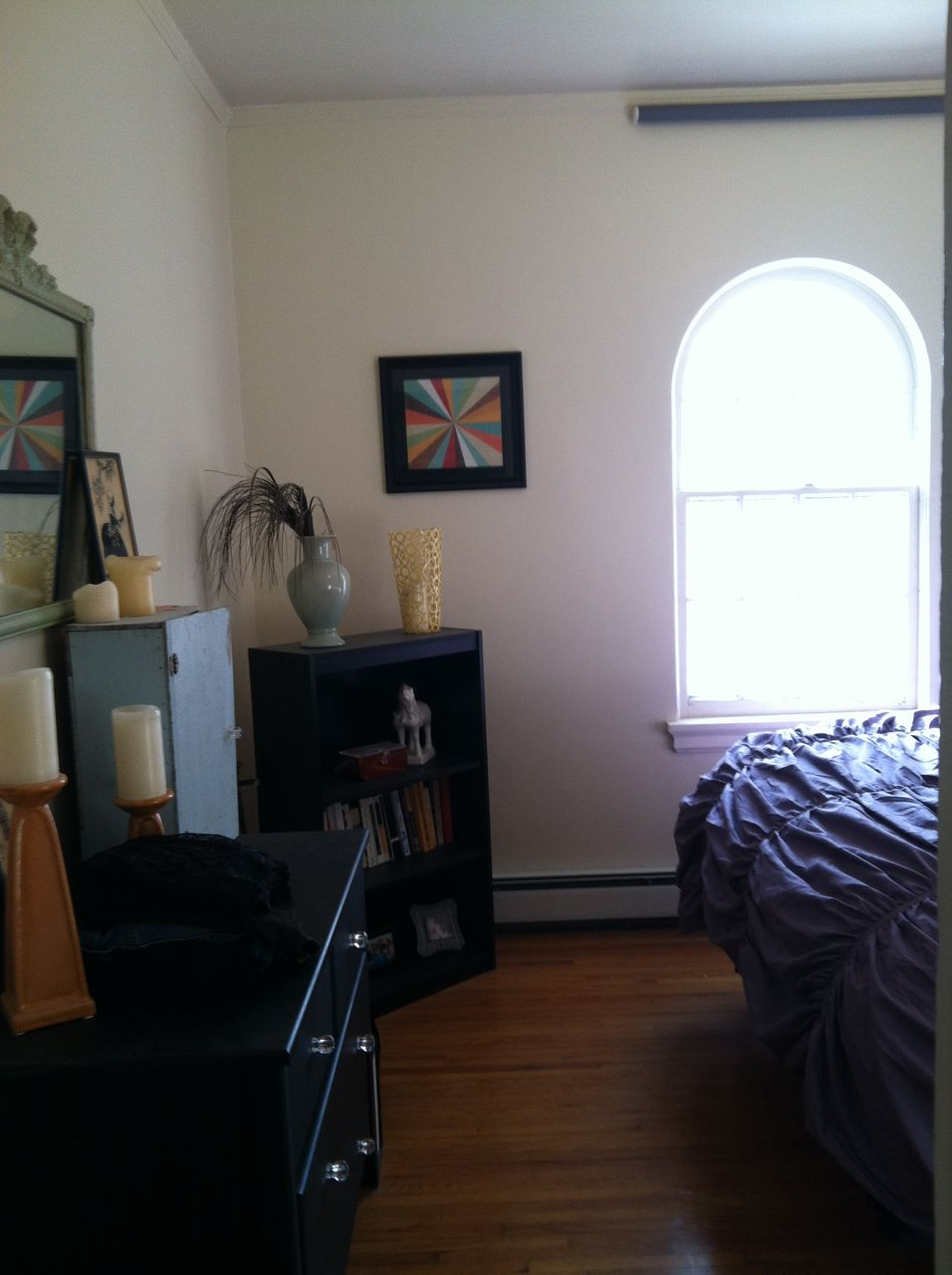 #101 Bedroom.jpg
