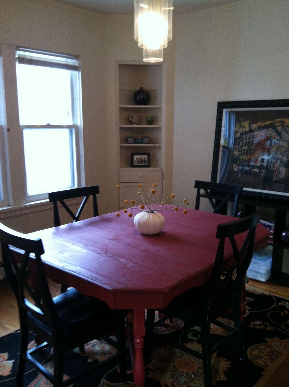 #101 Dining Room 2.jpg