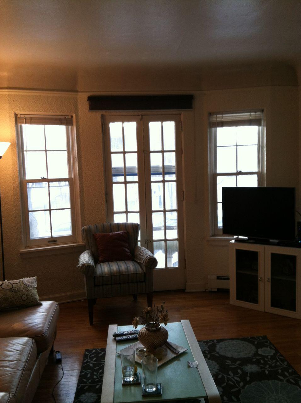 #101 Living Room 3.jpg