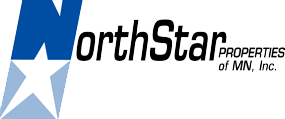 Northstar Properties of MN, Inc.