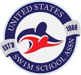 We are a proud member of the United States Swim School Association