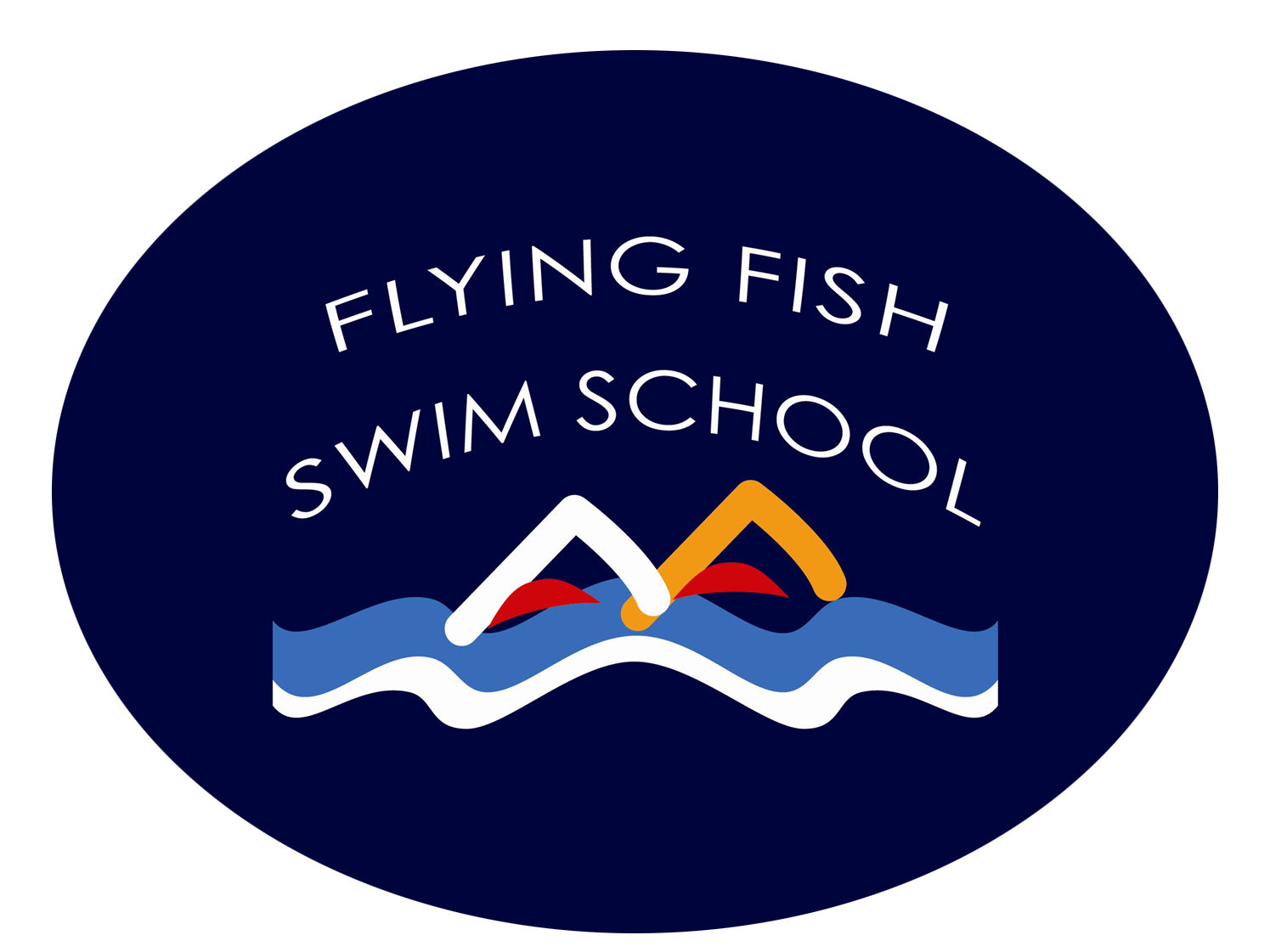 FlyingFishSchool