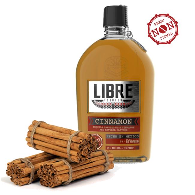cinnamon-hero.png