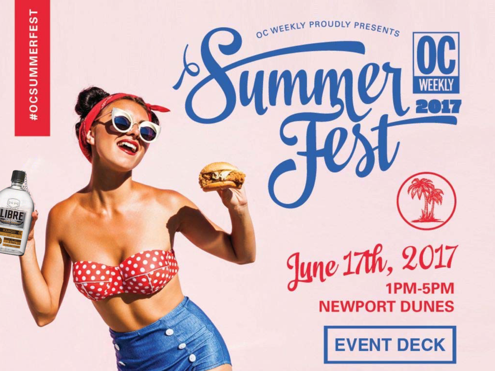 SummerFestFlyer.png