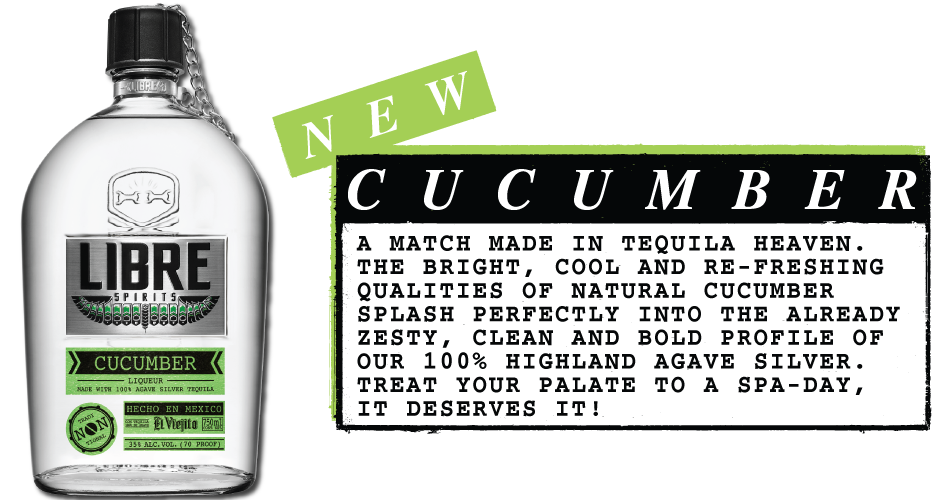 products-cucumber.png
