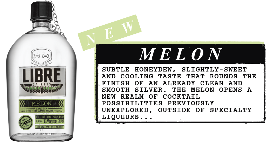 products-melon.png