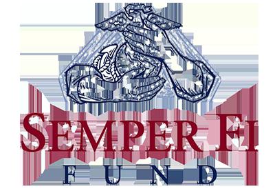 semper-fi-fund.png