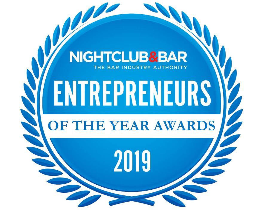 NightclubBarEntrepreneurAwards2019Tiny.png