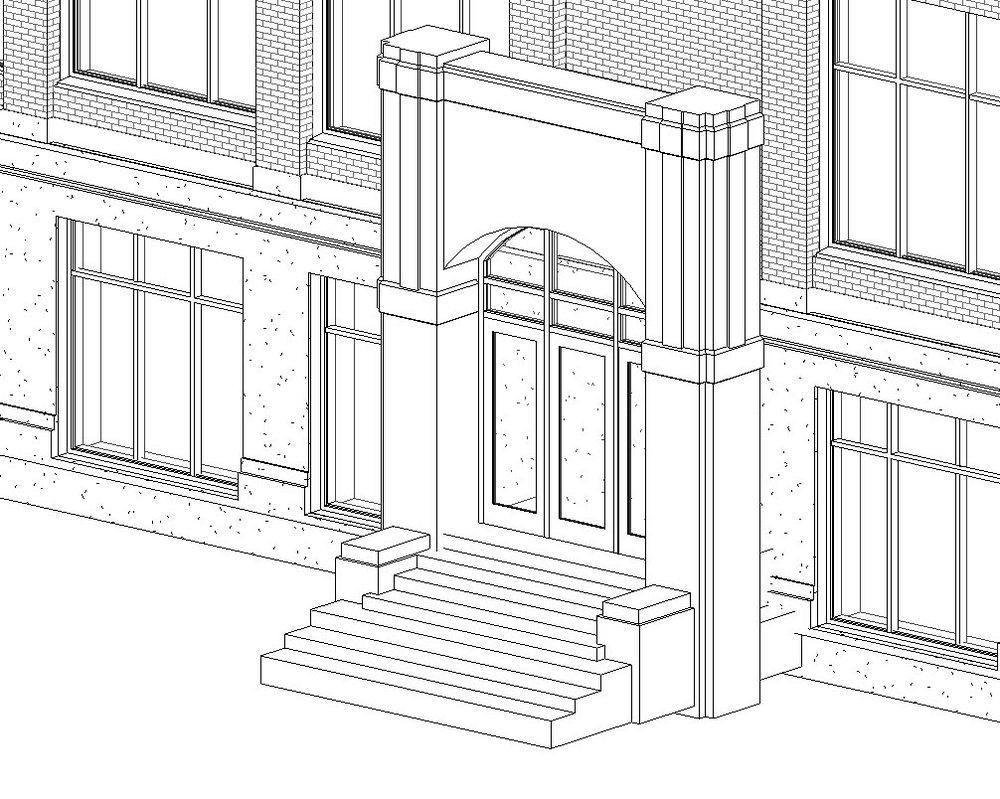 2D Building Front.jpg