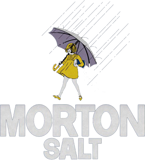 logo-morton Salt.png