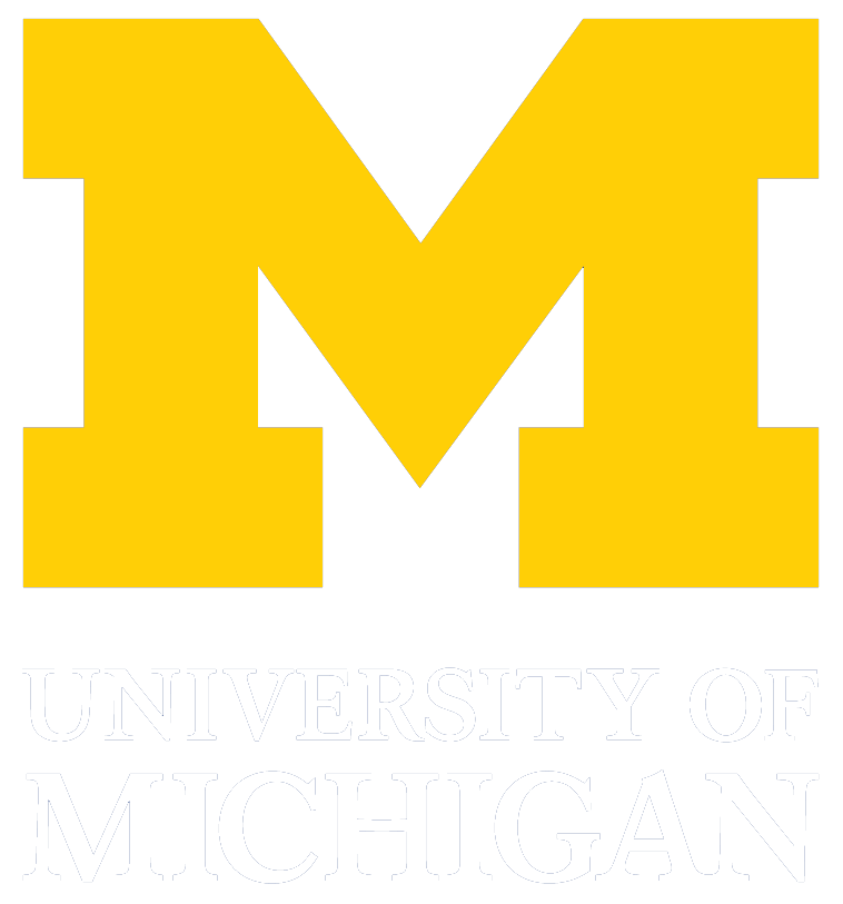U of M Logo.png