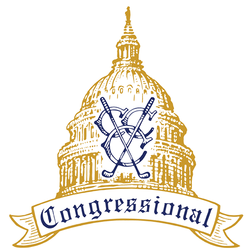 Congressional Country Club Logo.png