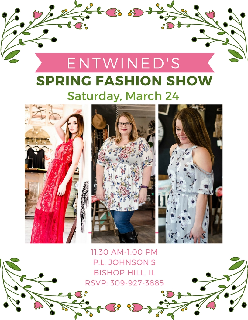 EnTwined's spring fashion show.jpg