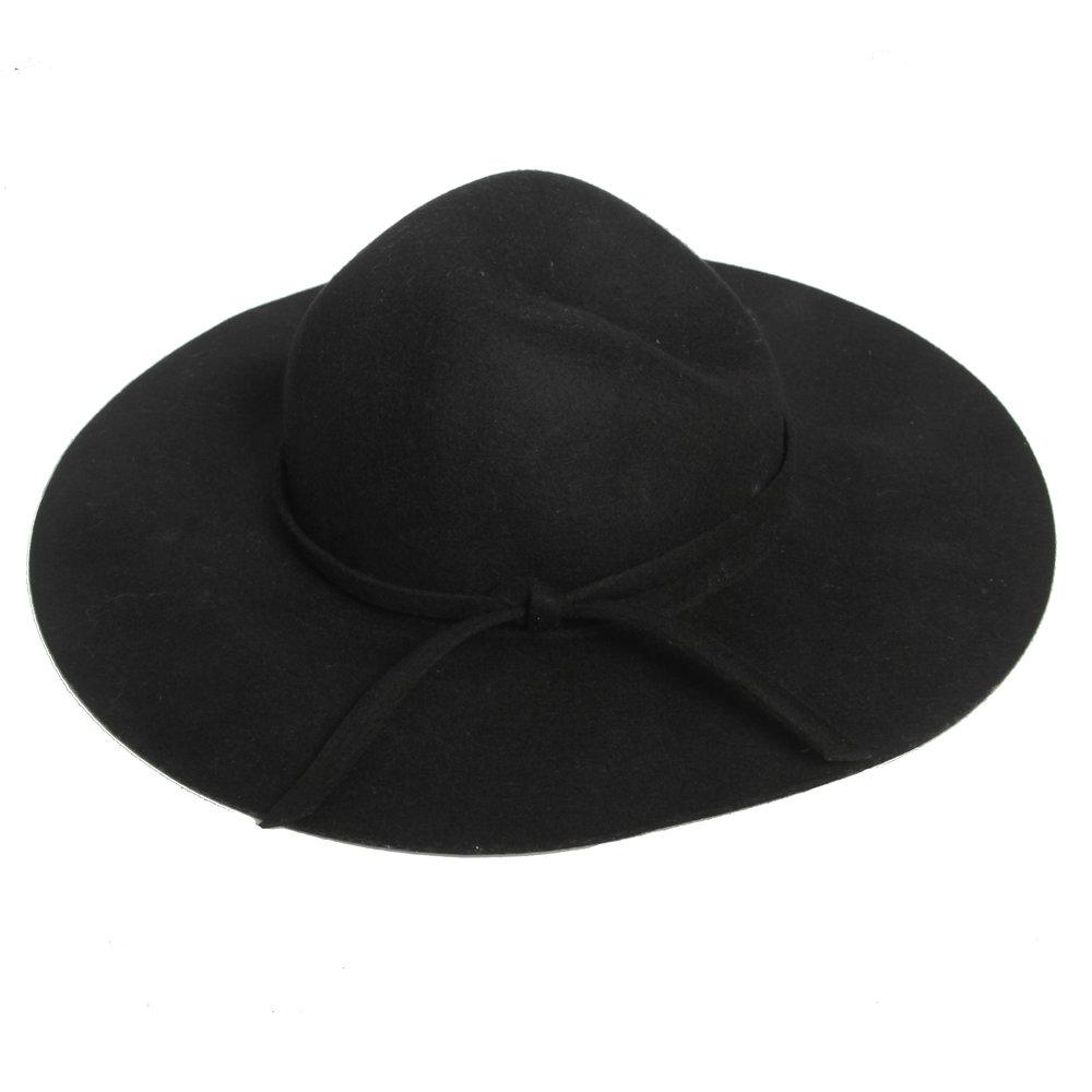 Black Sun Hat.JPG