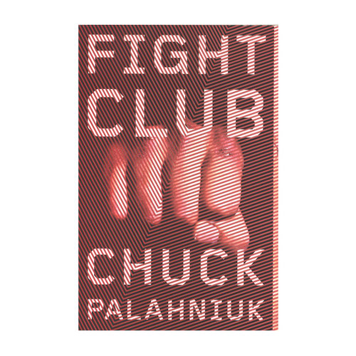 Fight Club by Chuck Palahniuk | A Blog About Books | Quotes + Inspiration