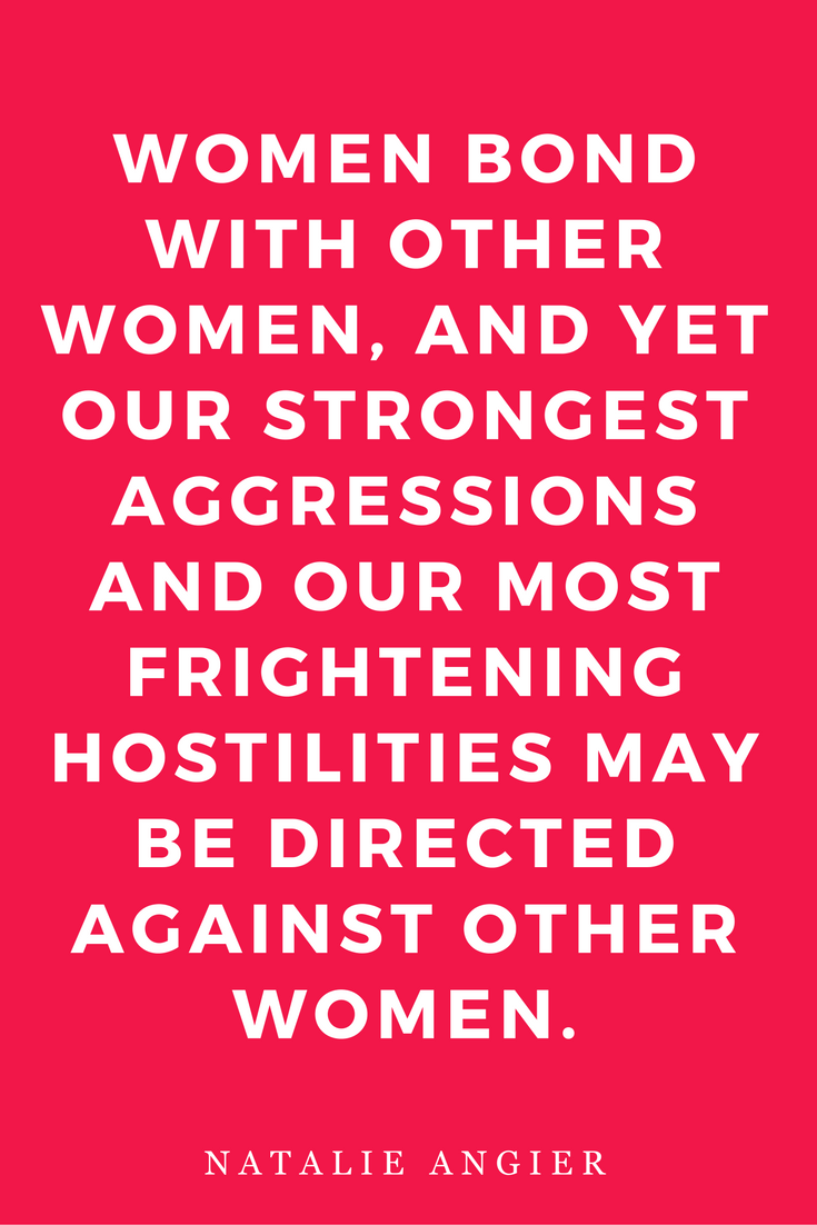 Woman by Natalie Angier Books, Quotes, Inspiration Aggressions
