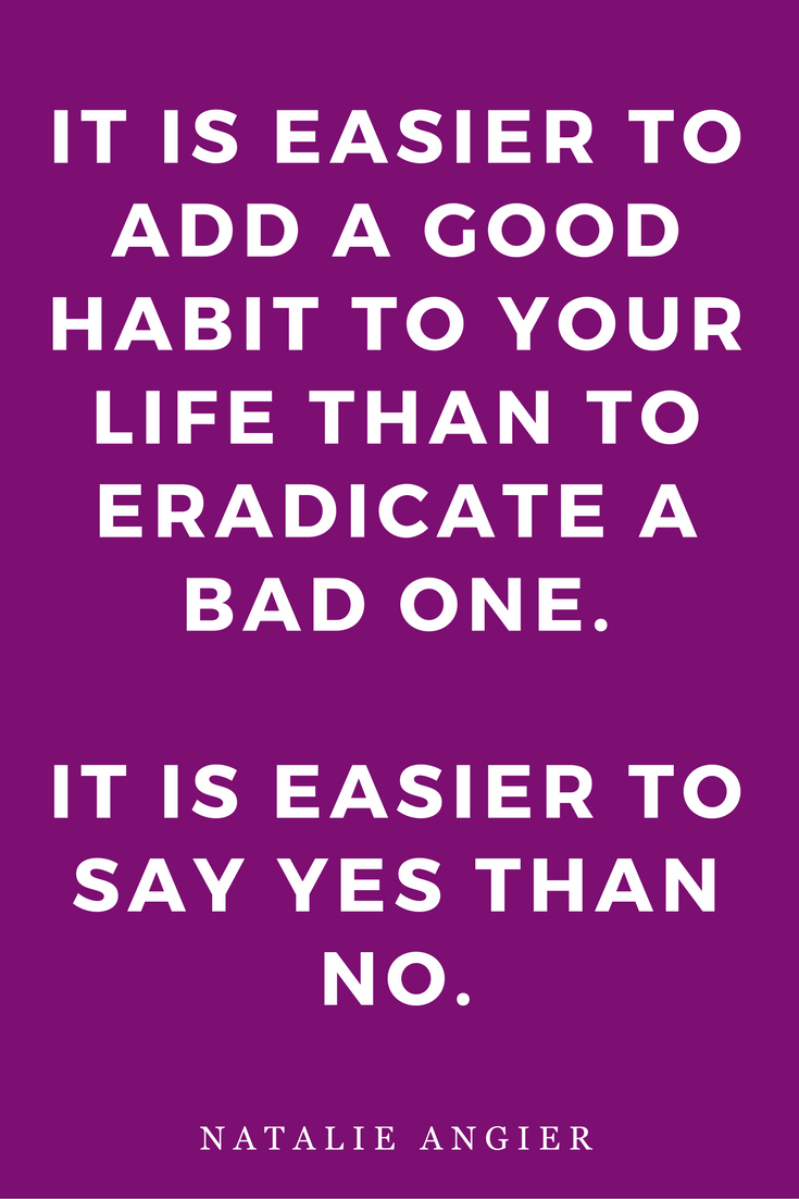 Woman by Natalie Angier Books, Quotes, Inspiration Good Habit.png